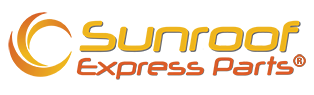 Sunroof Express, Inc.